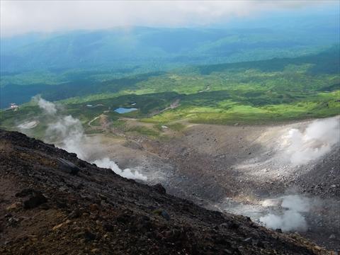 170819-12旭岳.JPG