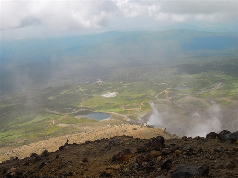 170819-13旭岳.JPG