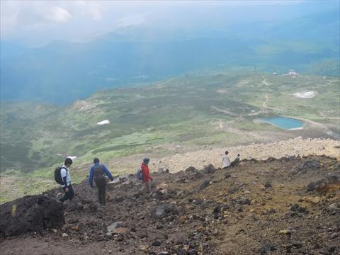170819-15旭岳.JPG