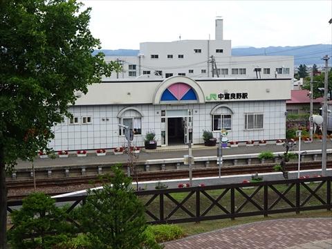 170826-30南富良野駅.jpg