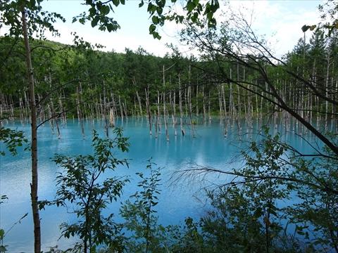170826-50青い池.jpg