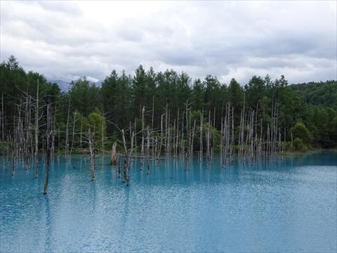 170826-54青い池.jpg