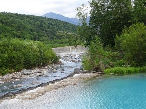 170826-57青い池.jpg