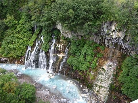 170826-60白髭の滝.jpg