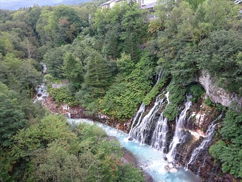 170826-62白髭の滝.jpg