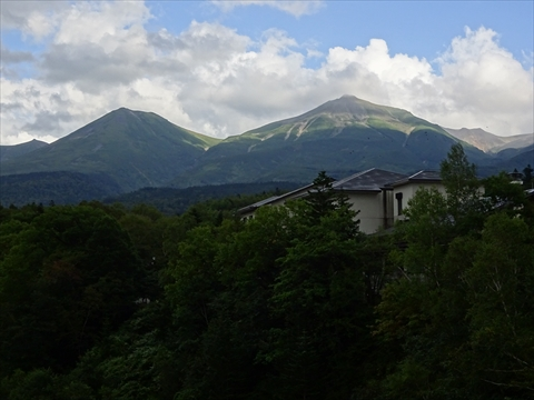 170826-64美瑛岳・美瑛富士.jpg