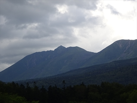 170826-65オプタテシケ山.jpg