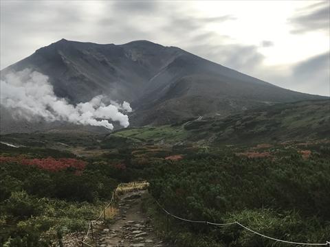 170907-02旭岳.jpg