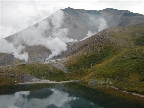 170907-04姿見の池.JPG