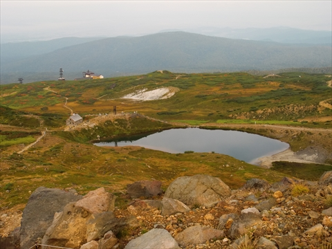 170907-05姿見の池.JPG