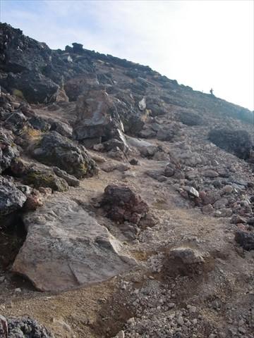 170907-10旭岳.JPG
