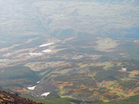 170907-13旭岳.JPG