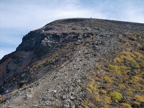 170907-16旭岳.JPG