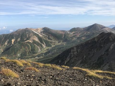 170907-22旭岳.jpg
