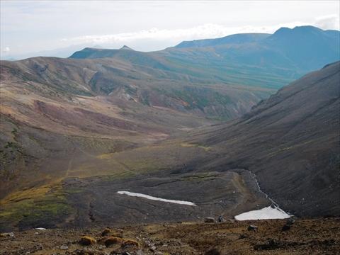 170907-31大雪山.JPG