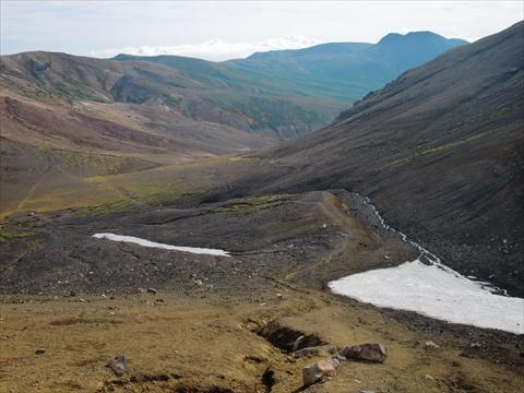 170907-32大雪山.JPG