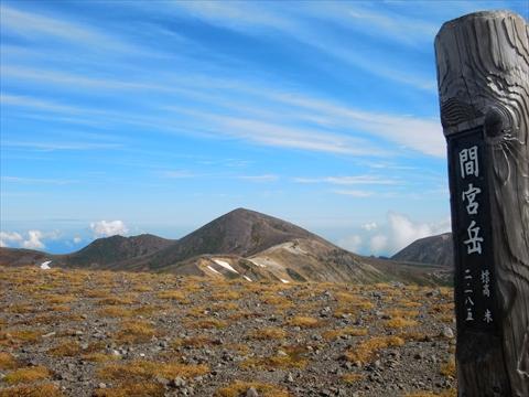170907-38大雪山.JPG