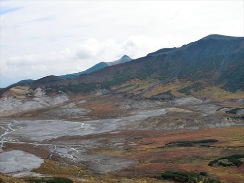 170907-41大雪山.JPG