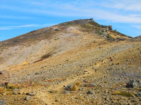 170907-44大雪山.JPG