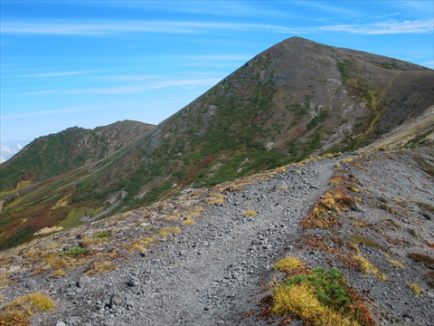 170907-48大雪山.JPG