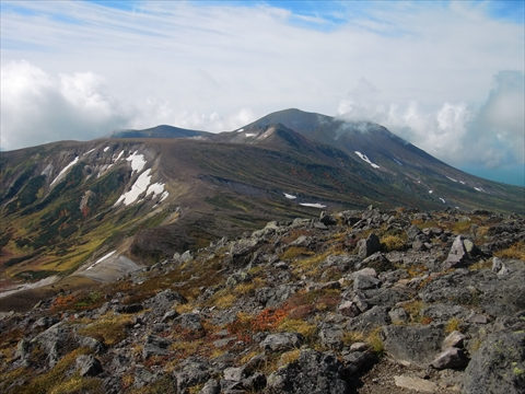 170907-55大雪山.JPG