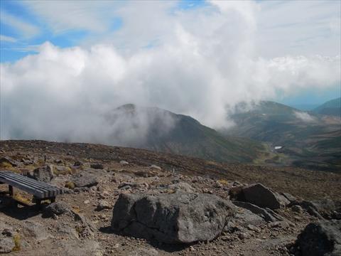 170907-57大雪山.JPG