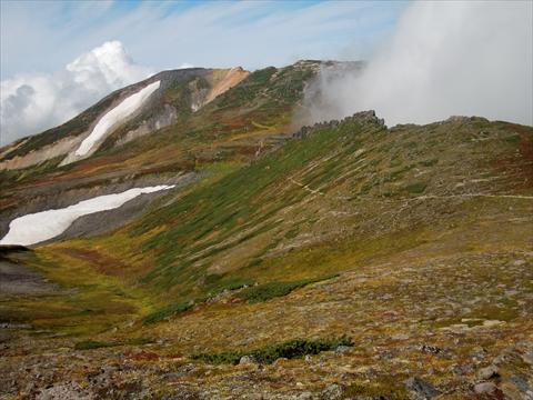 170907-59大雪山.JPG