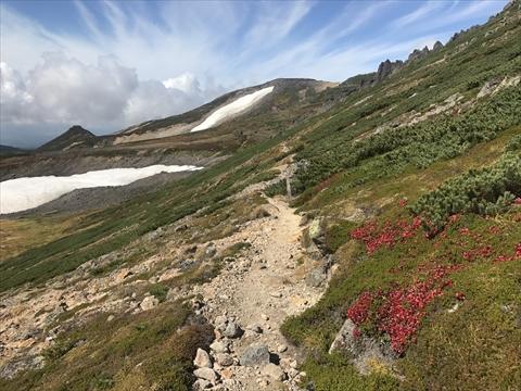 170907-61大雪山.jpg