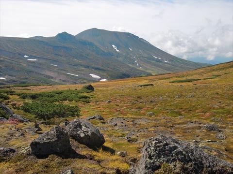 170907-66大雪山.JPG