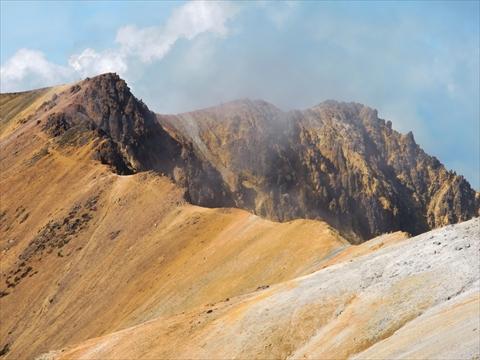 170907-71大雪山.JPG