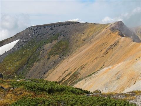 170907-72大雪山.JPG