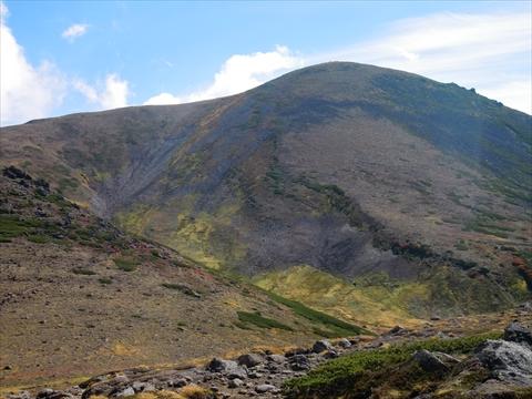 170907-75大雪山.JPG