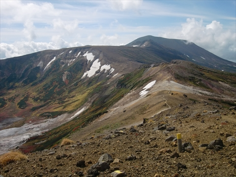 170907-80大雪山.JPG
