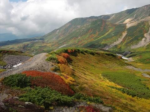170907-085大雪山.JPG
