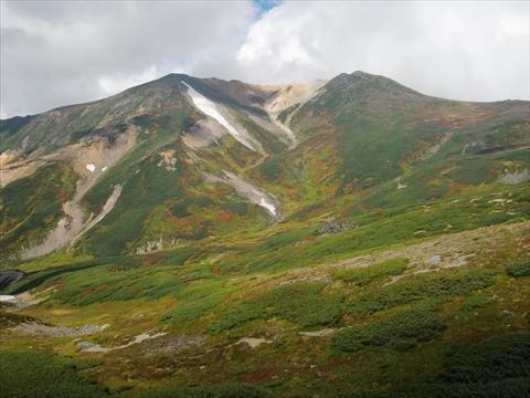 170907-086大雪山.JPG