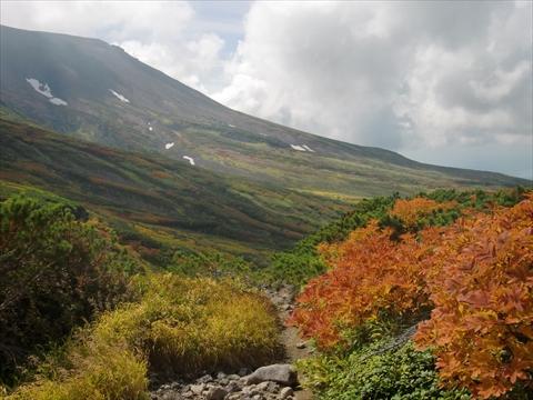 170907-088大雪山.JPG