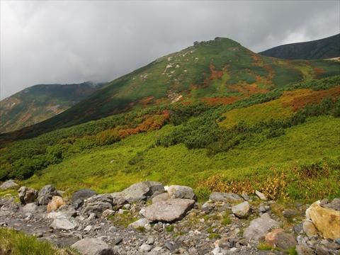 170907-092大雪山.JPG