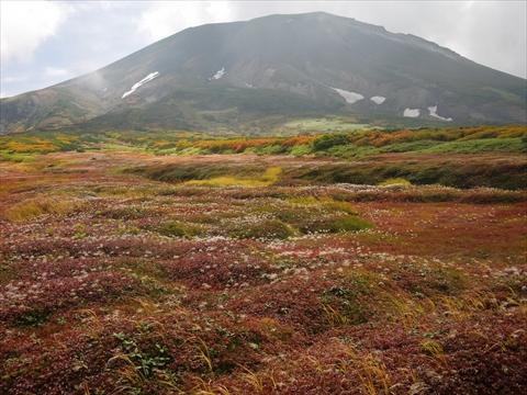 170907-096大雪山.JPG