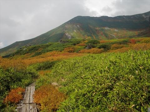 170907-099大雪山.JPG