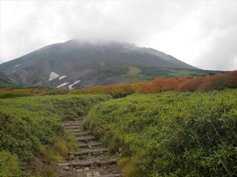 170907-100大雪山.JPG