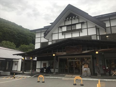 170911-140酸ヶ湯温泉.jpg