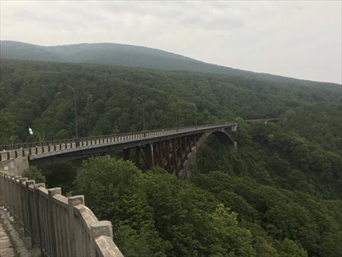 170911-150城ヶ倉大橋.jpg