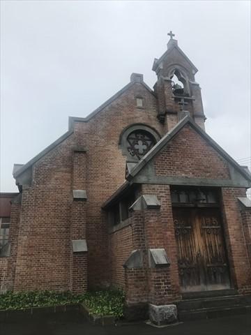 170912-10弘前昇天教会.jpg