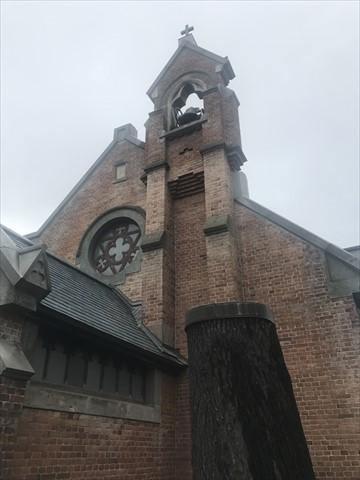 170912-11弘前昇天教会.jpg