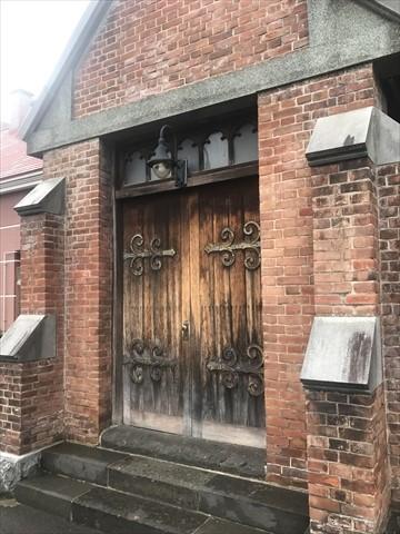 170912-12弘前昇天教会.jpg