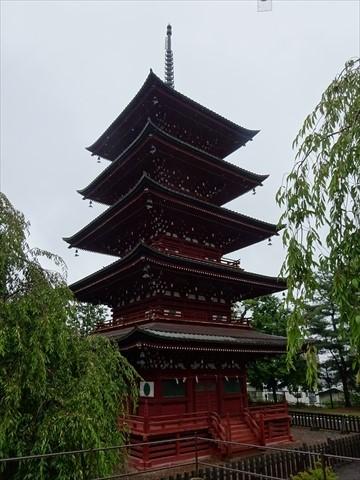 170912-22最勝院五重塔.jpg