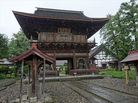 170912-30長勝寺.jpg