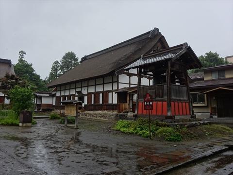 170912-31長勝寺.jpg