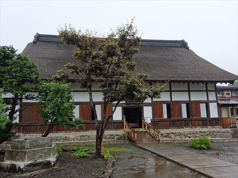 170912-34長勝寺.jpg