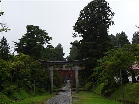 170912-41岩木山神社.jpg